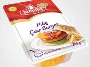 Çıtır Burger